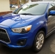 Mitsubishi Outlender Sport AWD